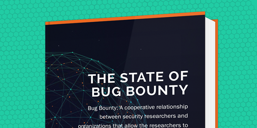 2015 State of Bug Bounty Report